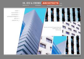 fireshot-capture-1-ie-siu-chung-architects-ltd-http___iscarch-bensonl-com_e_index-html