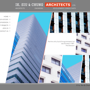 fireshot-capture-1-ie-siu-chung-architects-ltd-http___iscarch-bensonl-com_e_index-html