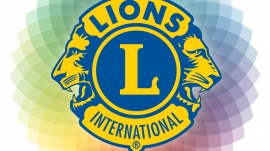 lionsdesign