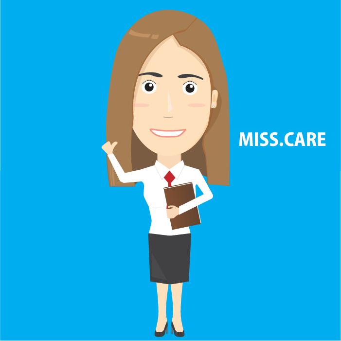 misscare-01