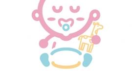logo_工作區域 1 複本