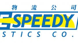 logo_wtbg_工作區域 1 複本