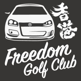 GolfClub_LOGO-03